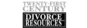 Resources For Divorce & Child Custody