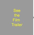 star-see-trailer