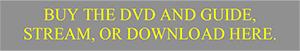 buy-the-dvd