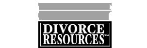 Resources For Divorce & Child Custody